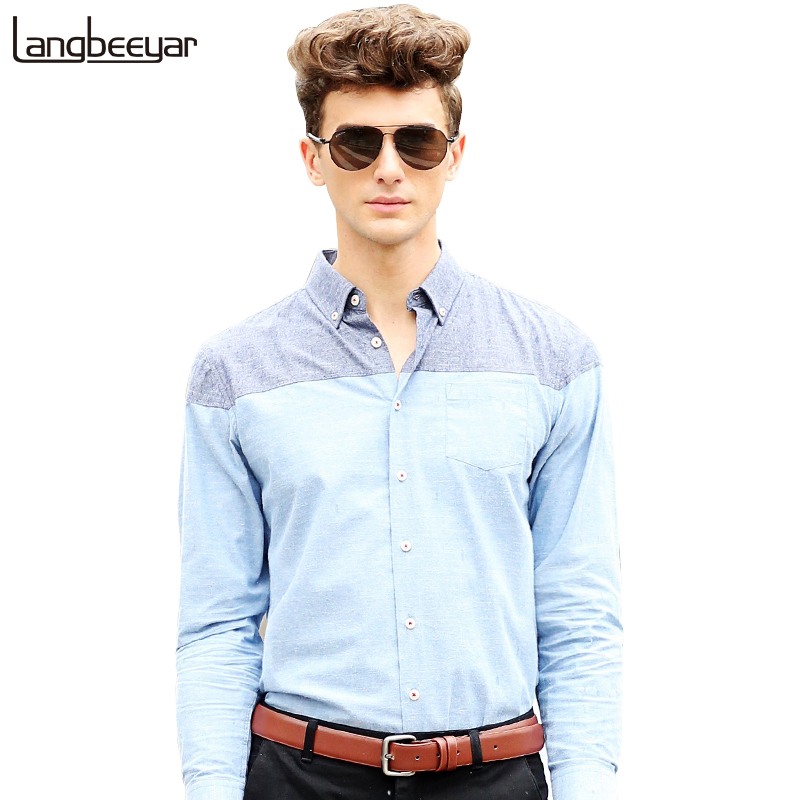Online Buy Wholesale designer casual shirts from China designer ...