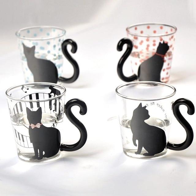 Creative-mignon-chat-Kitty-verre-tasse-th-tasse-lait-caf-tasse-musique-points-anglais-mots-maison.jpg_640x640.jpg