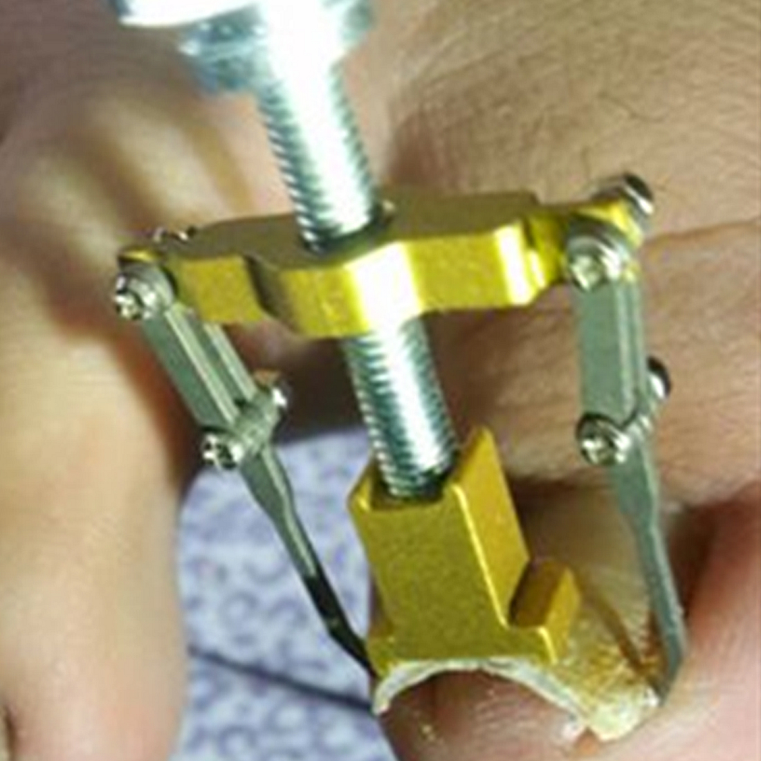 Nagel Werkzeuge | Swalif