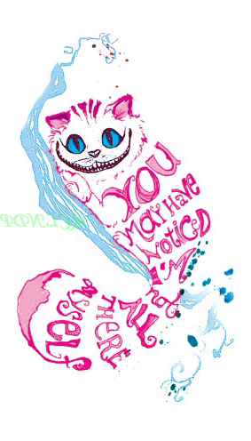 Waterproof Temporary Tattoo Pink English Letters On Cats Whole Body Tatto Stickers Flash Tatoo Fake Tattoos For Girl Kids Child
