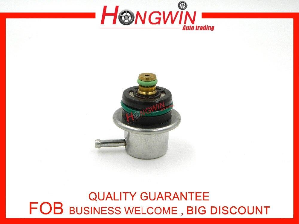 OEM Audi 0280160557 BOSCH Volkswagen Fuel Injection Pressure Regulator