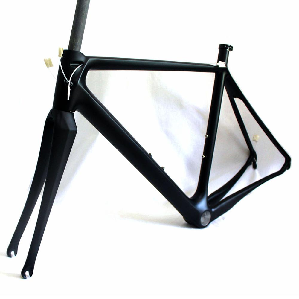 Best Carbon Road Bike What Makes Good Quality Carbon And Five >> Best Top Frameset Carbon Road List And Get Free Shipping Kah7k396