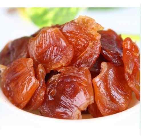 تدمير الخلايا السرطانية 90%/لب لونغان المجفف/طويل يان رو/الأعشاب الجافة الصينية التقليدية 500 جرام شاي شحن مجاني