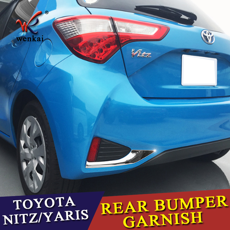 Toyota Yaris Blue Stainless Travel Mug