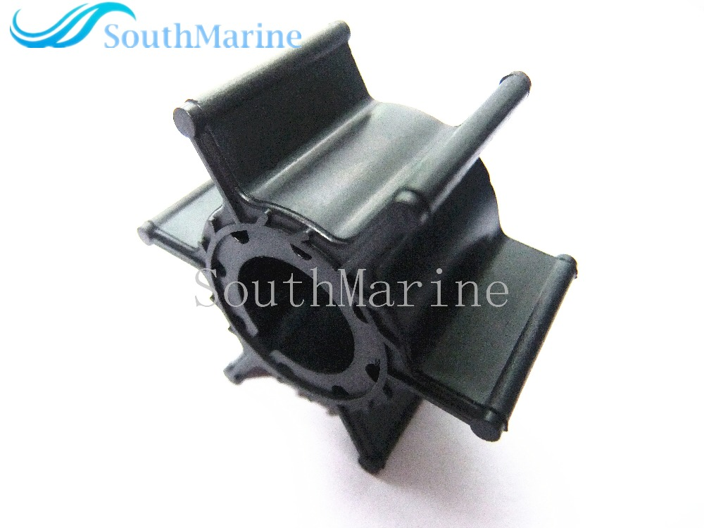 682-44352-00-00 682-44352-01-00 682-44352-03-00 Boat Impeller For Yamaha 9.9HP 15HP 9.9D 15D Outboard Motor   , Free Shipping