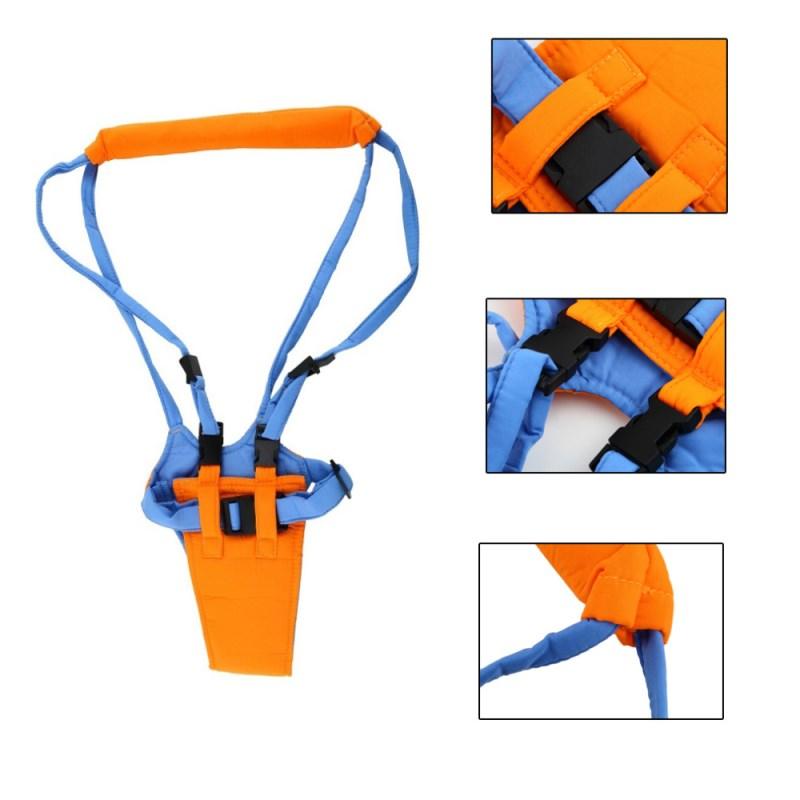 Baby-Walker-Toddler-Harness-Assistant-Adjustable-Walking-Belt-Strap-Infant-Learning-Walking-Leashes-Kid-Safety-Wing (3)