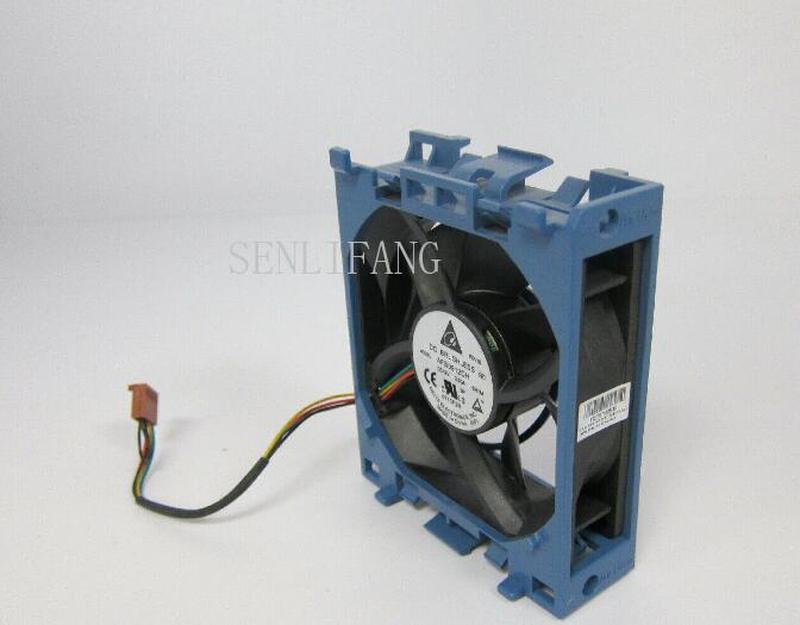 511774-001 508110-001 Cooling Fan FOR HP ML350 G6 Fan Original