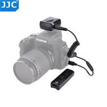Telecomando senza fili per Fuji Fujifilm XPro2 XE3 XA5 XT100 X100T XH1 XT1 XT2 X100F XA3 X70 XE2 XT10 XF10 XM1 XQ1