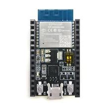 ESP8266 DevKitC płytka rozwojowa płyty sygnalizacyjnej ESP32