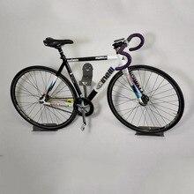 Многофункциональный велосипед из углеродистой стали с высокой нагрузкой, настенная стойка для скейтборда, настенная стойка для демонстрации музыкальных инструментов, крючок для хранения, Новинка