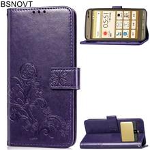 For Kyocera Basio 3 KYV43 Case TPU Silicone Leather Phone Bag Case For Kyocera Basio 3 KYV43 Cover For Kyocera Basio3 KYV43 Case