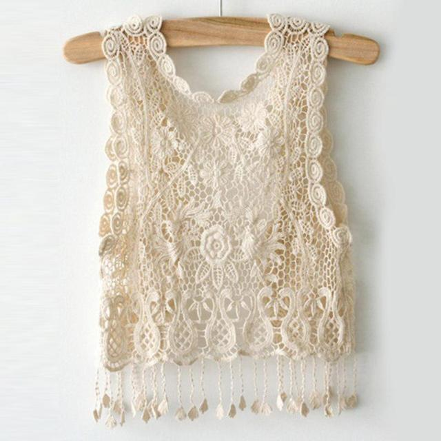 Lujoso Encogimiento De Hombros Crochet Con El Patrón De Mangas ...