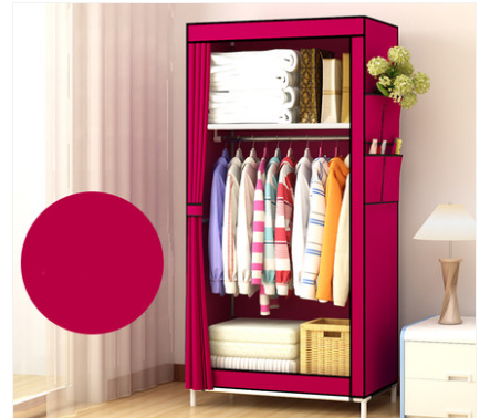 folding wardrobe CBME8805 ...
