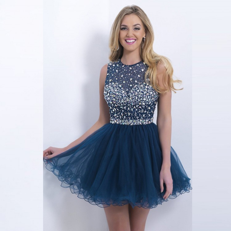 homecoming dresses Picture - More Detailed Picture about Cheap New ...