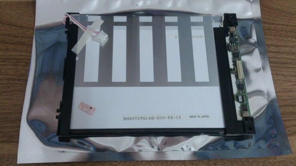 Rexroth BOSCH Potenza idraulica g1//4 Silenziatore gesindeter plastica 10 bar SILENCER