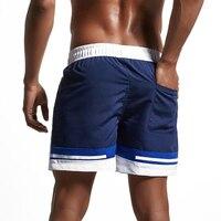 Beach Men's Swimming Trunks Swimwear 1