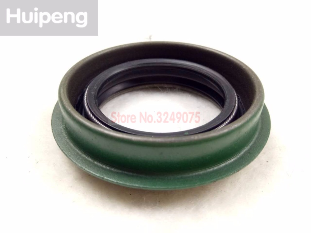 Output Shaft Seal Half shaft oil seal for Ford Fox 1.8 AT Automatic transmission FOCUS 2.0 2.3 FUSION 2.3 3.0 MERCURY MILAN