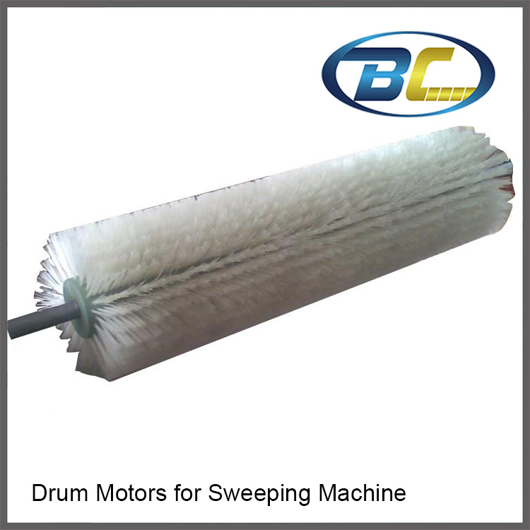 Roller Drive for Conveyors, Powered Roller for X ray Security Inspection Machine, Supermarket Scanning Equip, Sweeping Machine portable motorized roller belt conveyor baggage checkin counters at airport security inspection machine drum motor drive roller