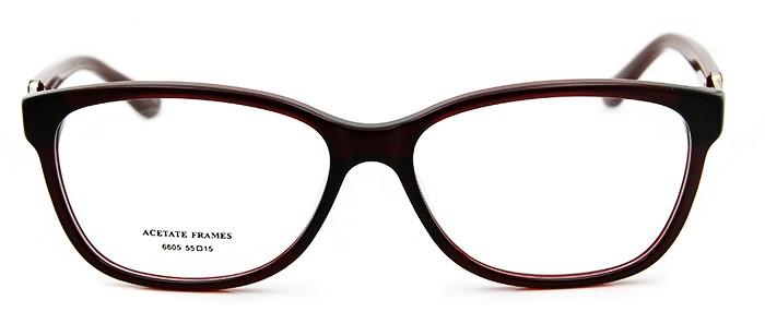 Myopia Glasses Wome (9)
