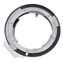 AF לאשר שבב עדשת מתאם טבעת עבור ניקון AI G עדשה כדי Canon EOS 5D III השני 6D 7D 70D מצלמות