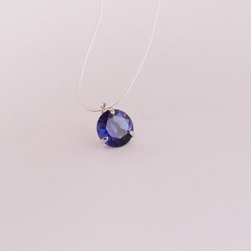 dark blue-