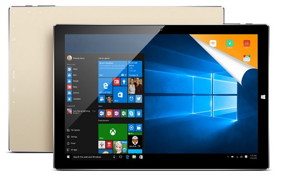 10.1 inch Touch Screen For Teclast Tbook10 Tablet PC Glass Screen Replacement Capacitive Repairt Part free shipping