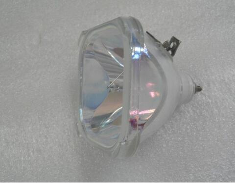Replacement bare TV bulb 6912V00006C for LG RT-52SZ30RB/RT-52SZ31/RU-44SZ80L/RU44SZ80L/RU48SZ40/RZ-48SZ40RB/ZENITH D52WLCD free shipping bareoriginal 6912b22002b tv bulb for ru 44sz51rd ru 44sz61d ru 44sz63d ru 48sz40 ru 52sz51d ru 52sz61d rz 44sz22rd