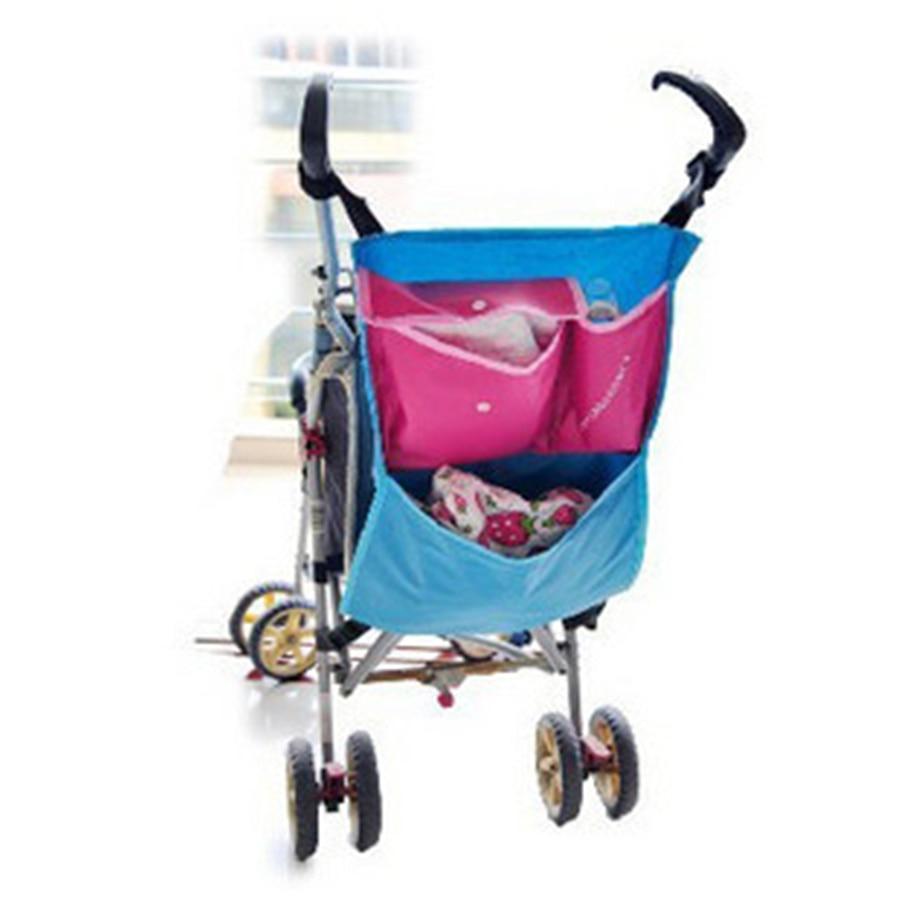 Popular Umbrella Stroller Cup Holder-Buy Cheap Umbrella Stroller ...