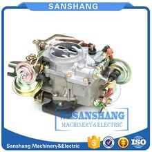 carburetor  for  TOYOTA 2E,part No.21100-11190/1 kinzo loreada carburetor for toyota 3k 4k engine oe 21100 24035 2110024035 21100 24034 2110024034 21100 24045 2110024045 h425