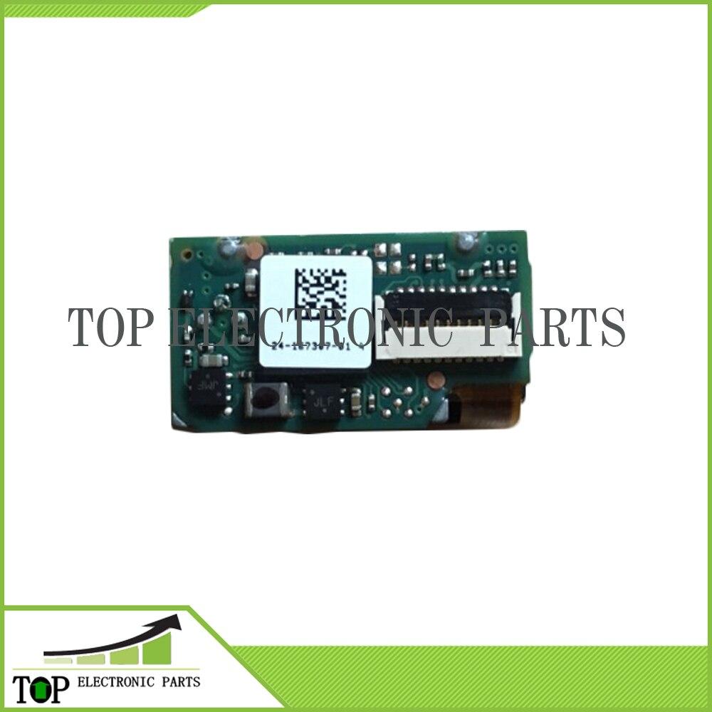 original 2D 20-4750SR-IP000R SE4750 Imager Scan Engines barcode scanner module scan head free shippingoriginal 2D 20-4750SR-IP000R SE4750 Imager Scan Engines barcode scanner module scan head free shipping