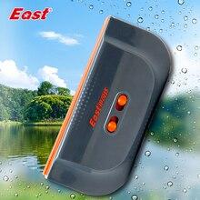 East A9 двусторонний очиститель окон магнитный очиститель стекла стеклоочиститель магнит 3-25 мм для одного и двойного остекления чистящих инструментов