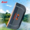 Восток Новое поступление Двусторонняя супер магнитное устройство для чистки окон Стекло стекла (3-28 мм) A9 супер обновленное издание для очис...