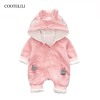 240fd7b87 Baby s Clothing - Shop Cheap Baby s Clothing from China Baby s ...