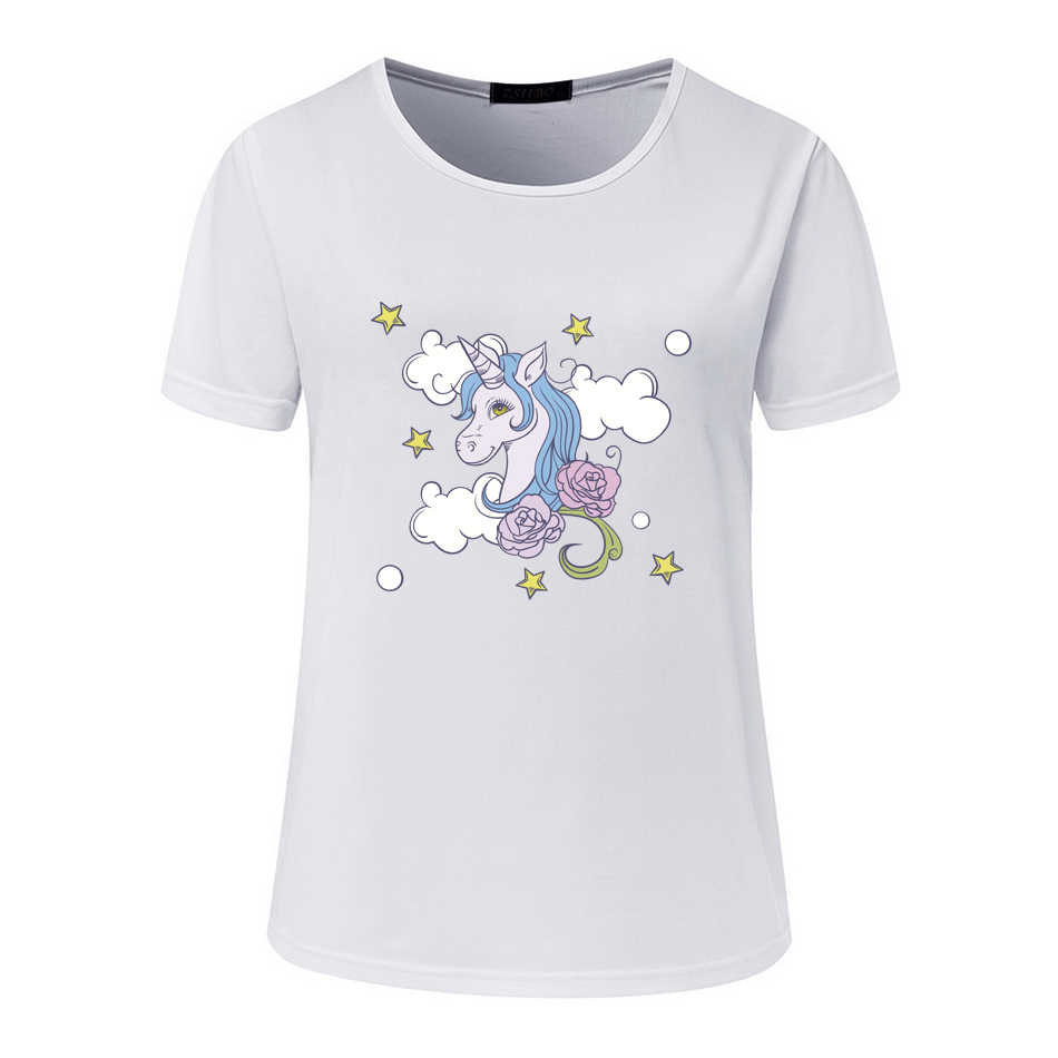 Как узнать размер футболки своей девушке