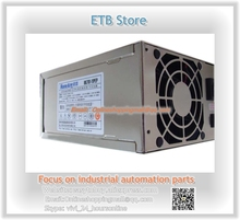 Server power Supply HK701-11PEP rated 600W new offer