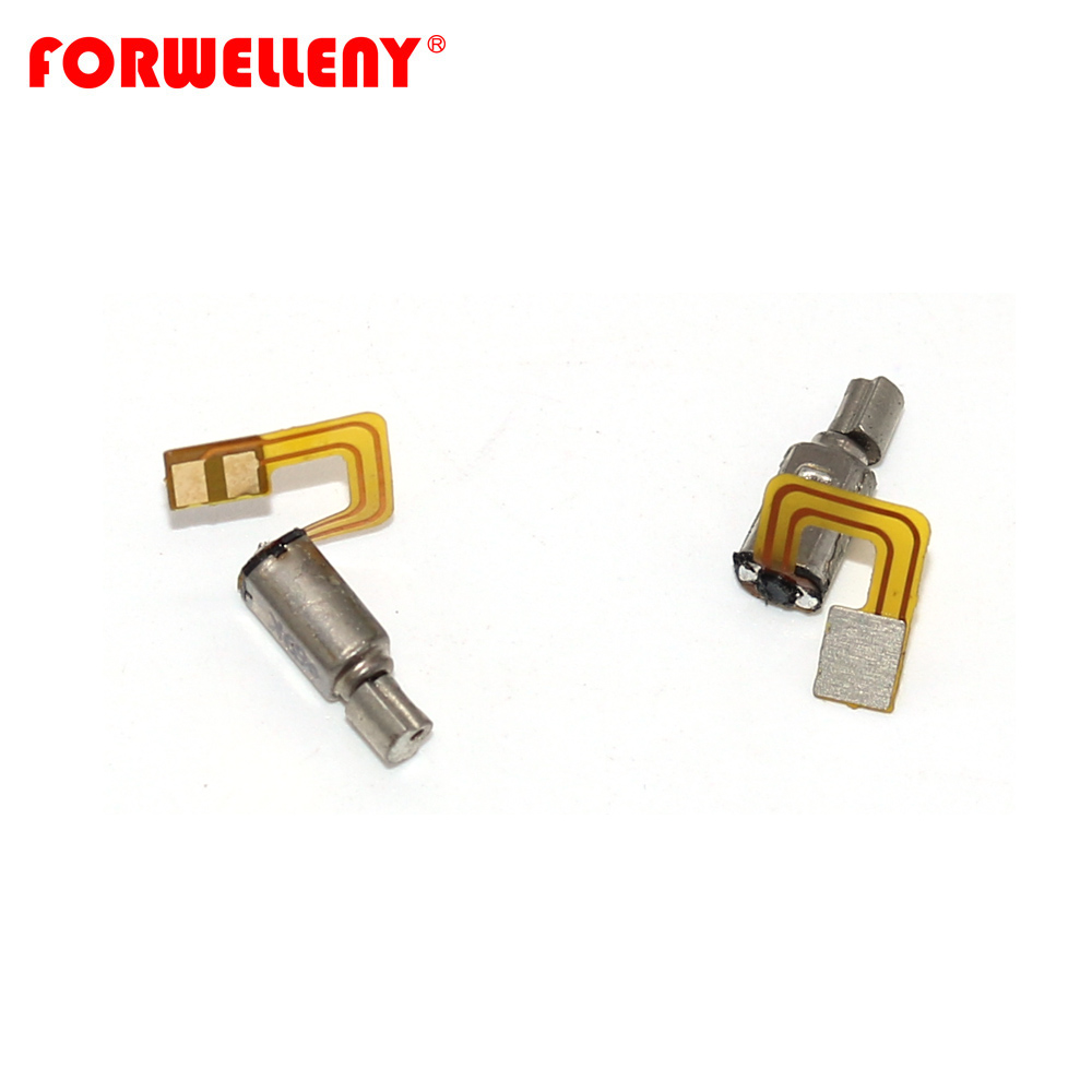 For Xiaomi Redmi Note5 Note 5 Vibrator Motor Flex Cable Replacement Part