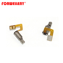 Pour xiaomi redmi note5 note 5 vibrateur moteur câble flexible pièce de rechange