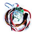 FrSky Smart Port RPM и датчик температуры