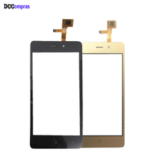 Original For BQ 4526 Touch Screen Digitizer Assembly Replacement For BQ 4526 Touch Panel new for 7 inch bq 7010g max 3g bq 7010g tablet digitizer touch screen panel glass sensor replacement