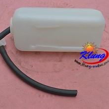 Бачок перелива Klung 1100cc, запасной радиатор для xy1100Gk xy1100UE, chrionex spartan 1100cc utv бок о бок, багги дюны