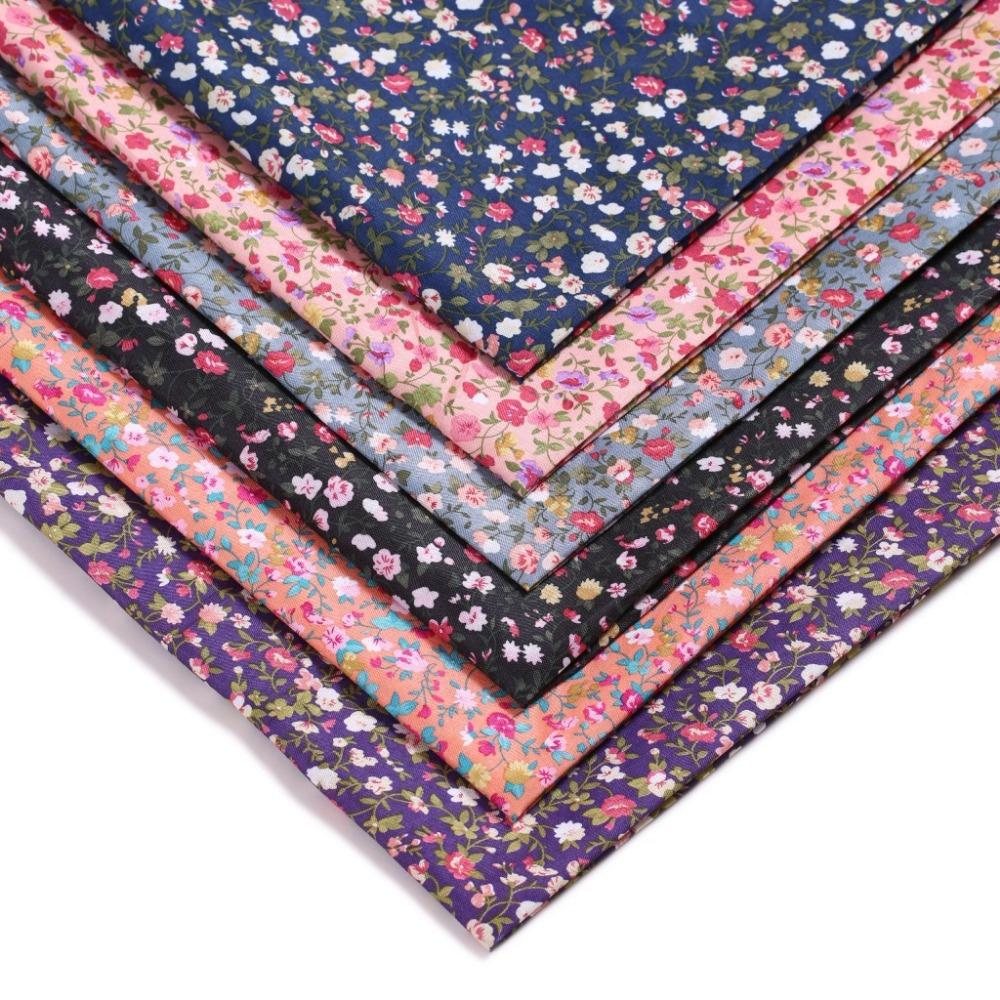 150cm wide fabrics flower printed textile upholstery for Cloth material for sewing