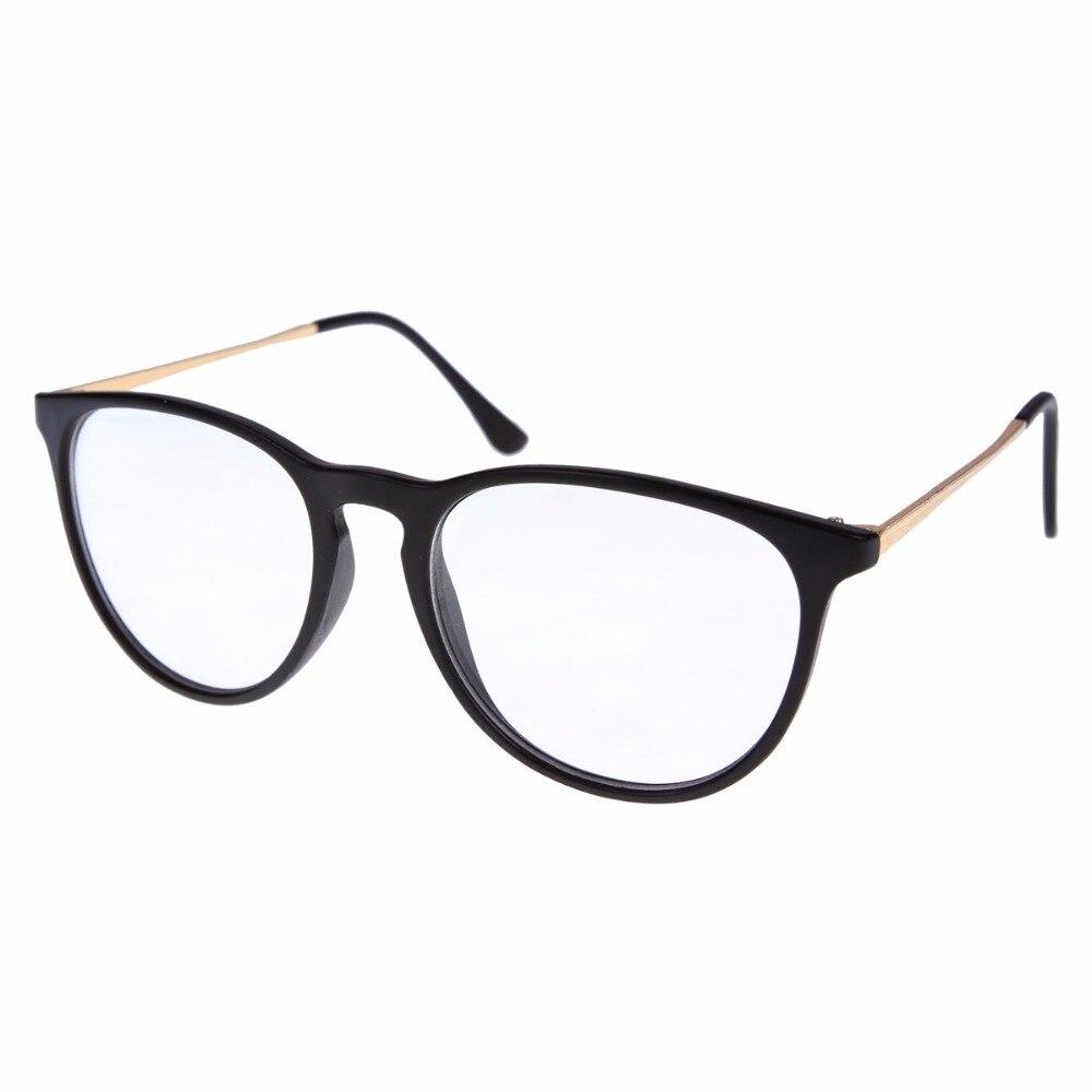 e5cc50b83b7f 1x Bifocal Reading Glasses Oversize Readers Mens Womens Classic D Shape  Bifocals Longsighted Eyewear Black Tortoiseshell Frames-in Reading Glasses  from ...