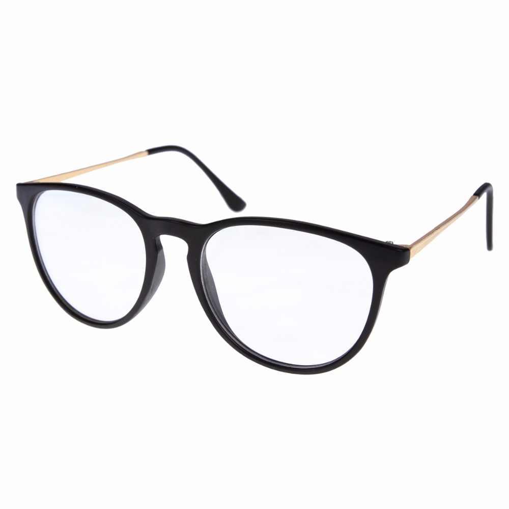 1c3fc16d1d0f ... 1x Bifocal Reading Glasses Oversize Readers Mens Womens Classic D Shape  Bifocals Longsighted Eyewear Black Tortoiseshell