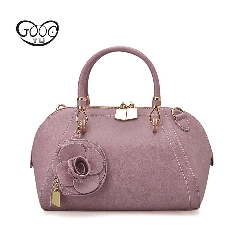 Latest Fashion Lady Handbags One Shoulder Oblique Bag Leisure Bag Single  Shoulder Bag Small Bag Summer Fashion Female Package 7540f30db5305