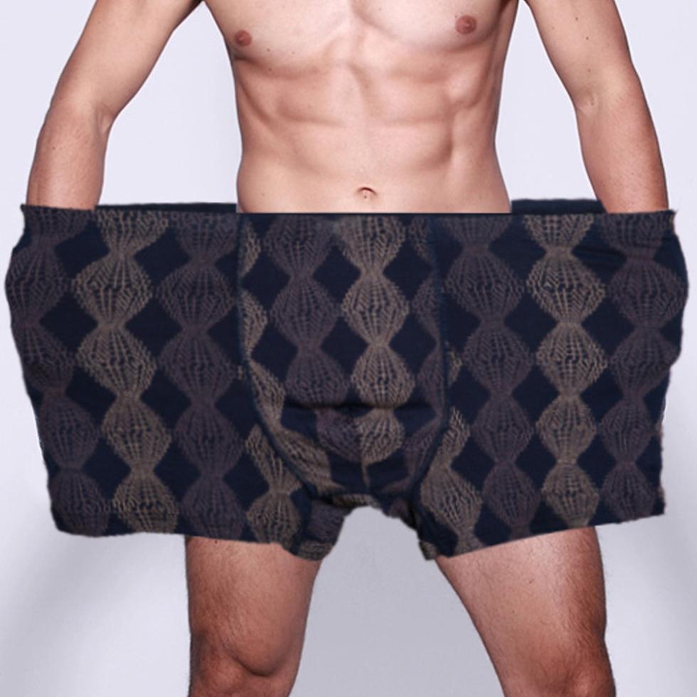Online Get Cheap Underwear 3d -Aliexpress.com | Alibaba Group