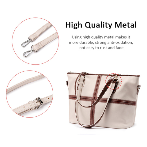 LOVEVOOK handbag women shoulder bags female luxury handbags ladies bags designer big tote bags for women 2019 purses and handbag Multan
