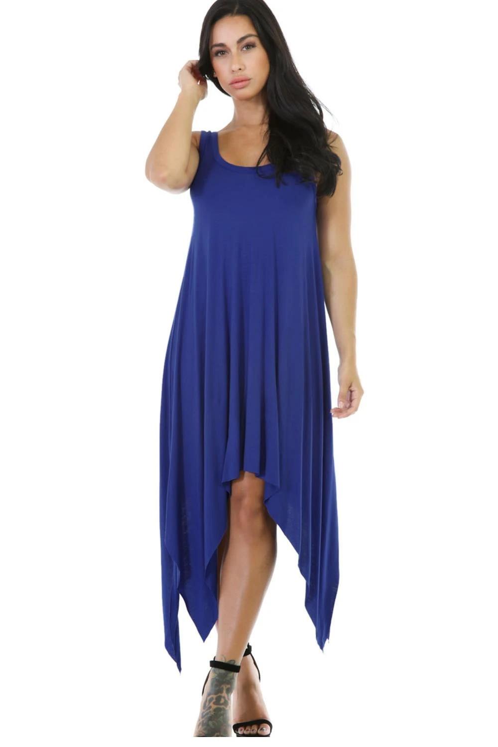 plus size wemen dress robe offer natural hollow out regular