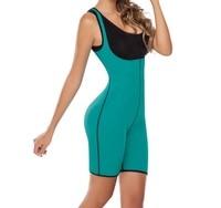 Free Shipping XS - 5XL Neoprene body shaper waist corset fitness thermal reversible style Bodysuits corsetto Korsett
