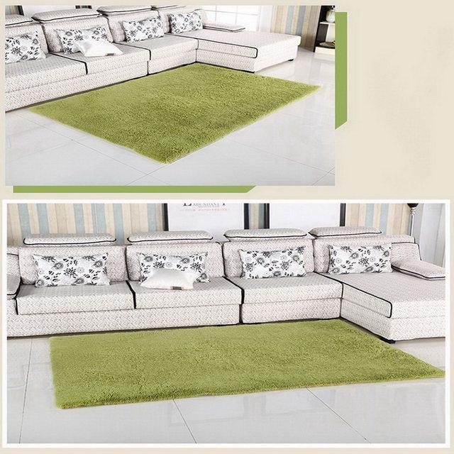 https://ae01.alicdn.com/kf/HTB1FAtASFXXXXbaXpXXq6xXFXXXG/Thuis-woonkamer-slaapkamer-tapijt-moderne-Zachte-Antislip-mat-Paars-grijs-grijs-roze-blauw-kleur-400-MM.jpg_640x640q90.jpg