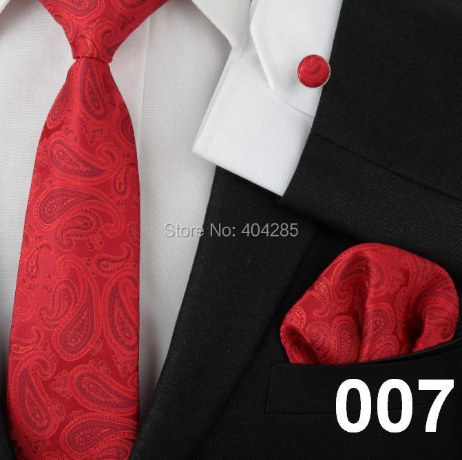 007 number